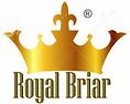 Royal-Briar-180x143.png