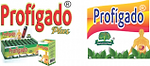 Profigado-160x70.png
