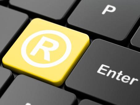 Registrar marca não é tão simples quanto dizem por aí. Evite gastos: busque uma assessoria!