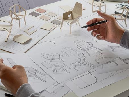 Proteja o design do seu produto: faça o registro de Desenho Industrial!