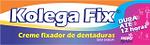 Kolega-Fix-160x48.png
