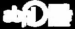 logo-abpi3branco.webp