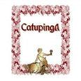CATUPINGA_edited.jpg