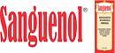 Sanguenol-160x74.png