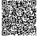 9636D520-8A0E-420B-9EBF-AC51CB1D38BE.jpg