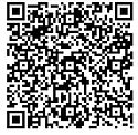 0B053170-F423-4690-B790-B2DBDF0FBB2D.jpg