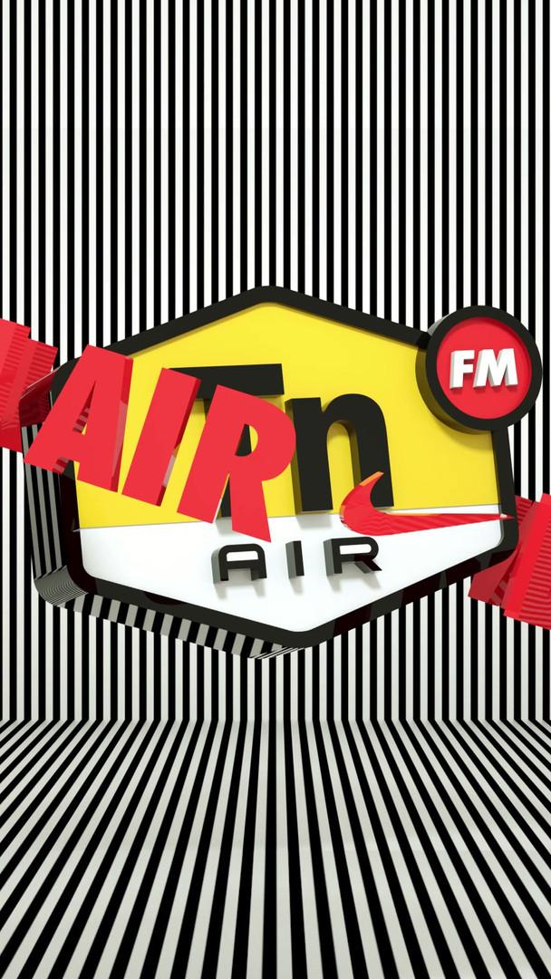 TN FM - Tertia May - IG TV (Tears in the
