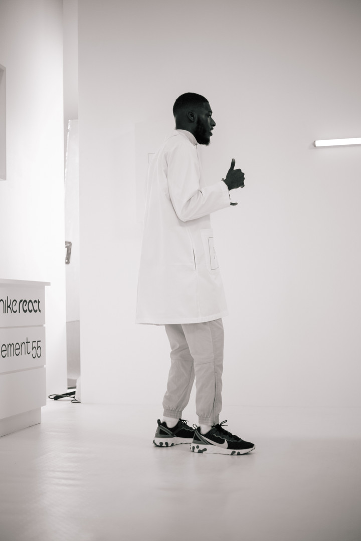 NikeReact55BTS-55.jpg