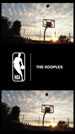 TK_NBA_004.mp4