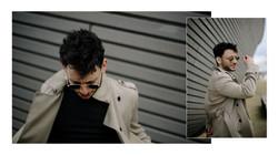 Portrait BoardsSteve Beats