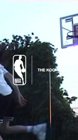 TK_NBA_005.mp4