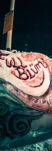 Full Blum-16.jpg