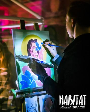 Habitat-30.jpg