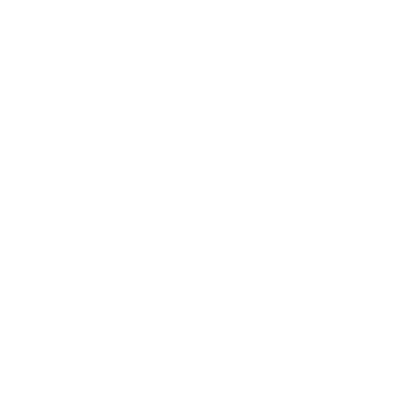 YOUNITY FUNCTION PNG HITE.png