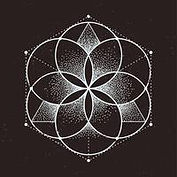 Sacred_Geometry_4.jpg