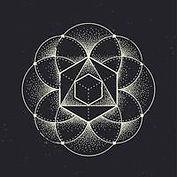 Sacred_Geometry_2.jpg