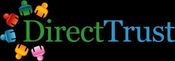 direct_trust_logo.jpg