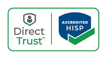 DirectTrust_CMYK_Badge_300dpi_HISP.jpg