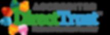 directtrust_logo_accredited_network_serv