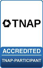 EHNAC-Logo_A_TNAP-Participant.jpg