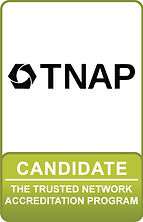 EHNAC-Logo_C_TNAP.jpg
