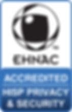EHNAC Logo_A_HISP_PS.jpg