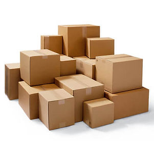 Cardboard Boxes, Corrugated Sheets, Single Wall Boxes, Double Wall Boxes, Honey Comb Sheeets, Dividers and Partitions