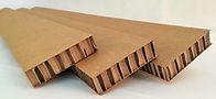 Honey Comb Sheets, Honeycomb sheets,
