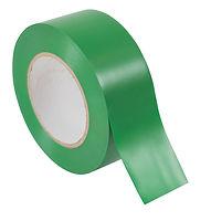 Vinyl Tape