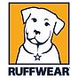 ruffaear.png