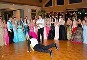 mhs prom 2015.jpg