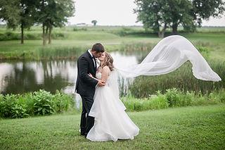 daniellemarieimages.com-bradleywedding-6