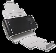 Escáner para digitalizar documentos