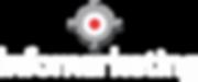 infomarketing logo BLANCO.png