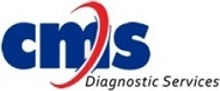 Upsite Group CMS Diagnostics.jpg