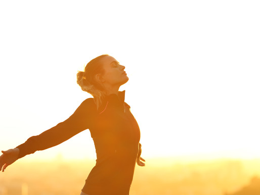 Could your persistent pain be due to inappropriate breathing patterns !