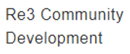 Re3 Community Development.PNG
