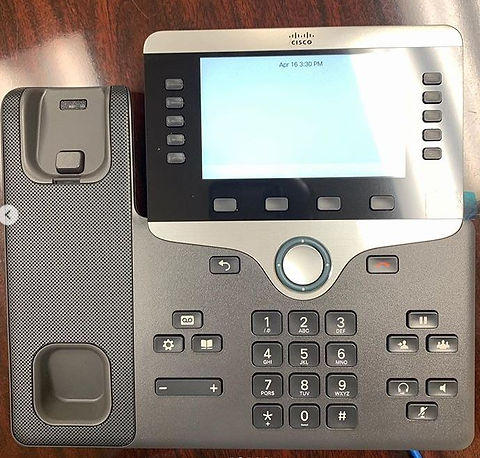 Upsite Group VoIP.JPG