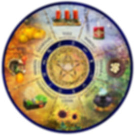 wiccan-witches-pagan-wheel-of-the-year-1