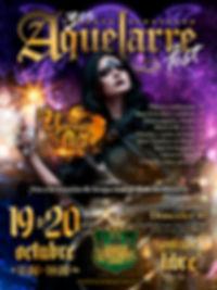 Flyer-Mundo-Medieval-Aquelarre-Octubre-2