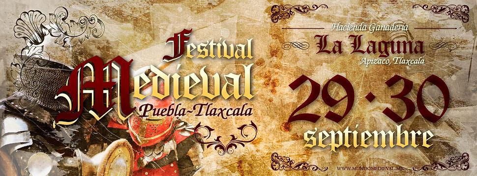 anuncio-mundomedieval-tlaxcala-2018-port