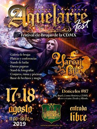 Flyer-Mundo-Medieval-Aquelarre-2019.jpg