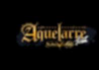 Aquelarre-2018-Logo (1).png
