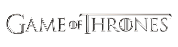 file-logo-game-of-thrones-png-1500.png