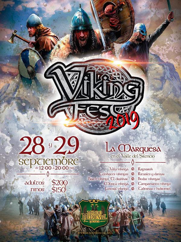 Flyer Viking Fest - 2019 ( MUESTRA ).jpg