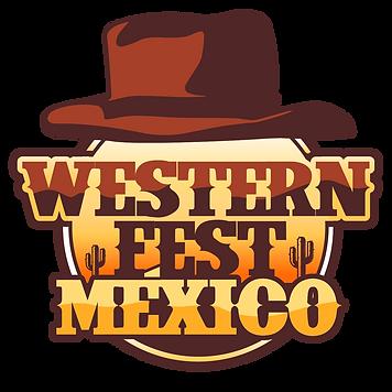 WESTERN FEST MEXICO - LOGO FINAL__COLOR.png