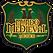 LogoMundoMedievalMexico16PNGVERD.png