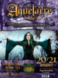 Flyer-Mundo-Medieval-Aquelarre-2018-Wicc