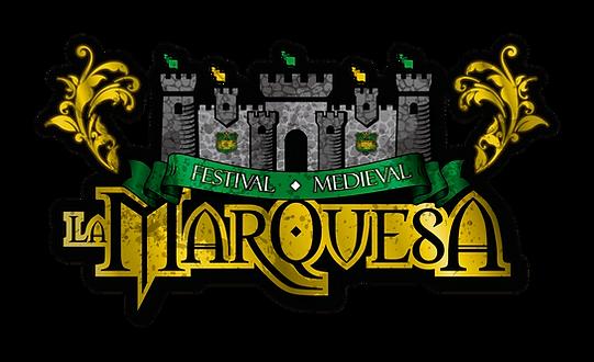 La Marquesa - Logo - COLOR.png