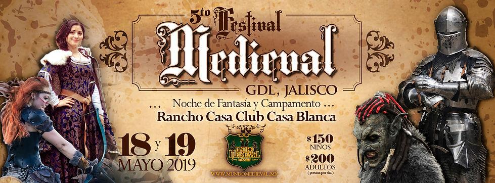 Facebook - Jalisco Gdl 2019.jpg